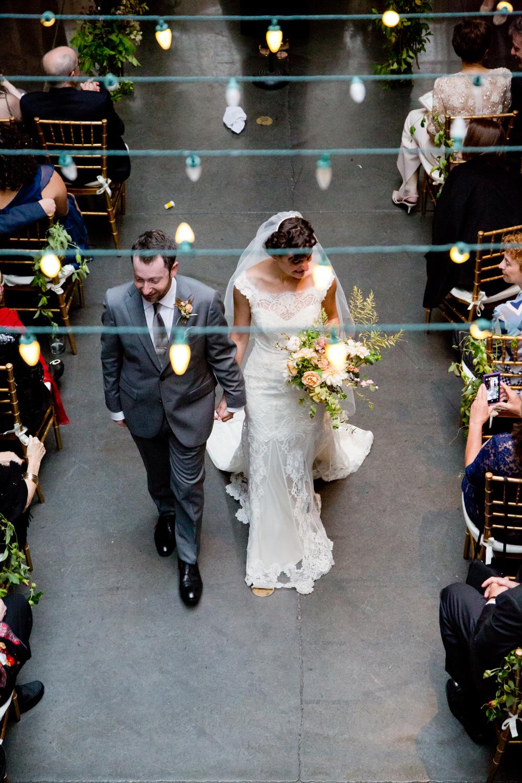 062_CarlyGaebe_SteadfastStudio_WeddingPhotography_Readyluck_NewYorkCity_Brooklyn_LongIslandCity_TheFoundry_Fall_AltaModaBridal_Bride_Groom.jpg