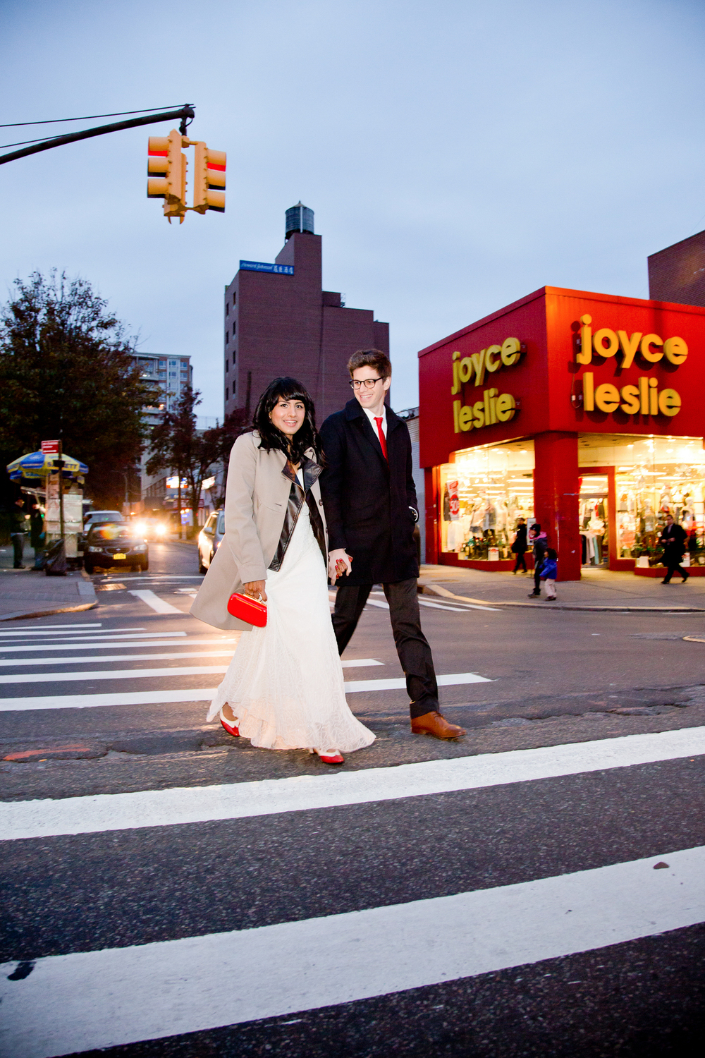 092_CarlyGaebe_SteadfastStudio_WeddingPhotography_NewYorkCity_Flushing_Queens_Indian_Bride_Groom.jpg