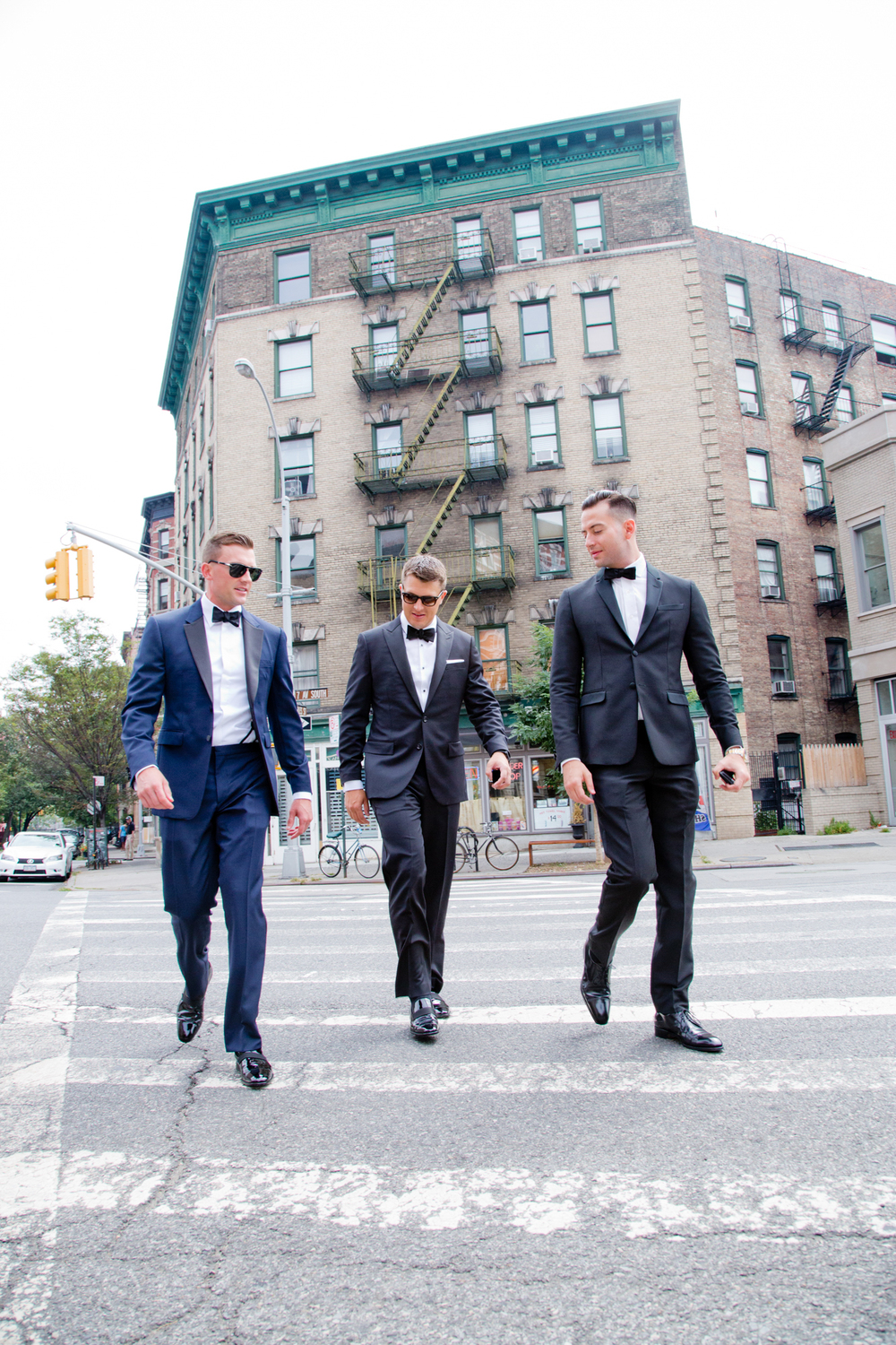 102_CarlyGaebe_SteadfastStudio_WeddingPhotography_Readyluck_NewYorkCity_Manhattan_WestVillage_Groomsmen_Suits.jpg