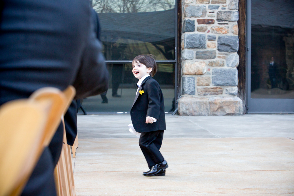 137_CarlyGaebe_SteadfastStudio_WeddingPhotography_NewYork_Upstate_Tarrytown_BlueHillStoneBarns_Reception_Kid.jpg