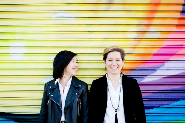 01_CarlyGaebe_SteadfastStudio_EngagementPhotography_Gay_Lesbian_Brooklyn_Colorful_BushwickMural.jpg