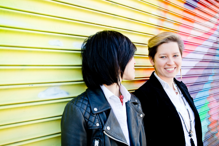 03_CarlyGaebe_SteadfastStudio_EngagementPhotography_Gay_Lesbian_Brooklyn_Colorful_BushwickMural.jpg