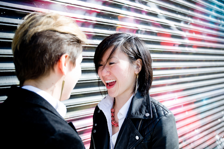 06_CarlyGaebe_SteadfastStudio_EngagementPhotography_Gay_Lesbian_Brooklyn_Colorful_BushwickMural.jpg