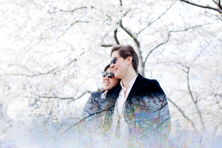 11_CarlyGaebe_SteadfastStudio_EngagementPhotography_Gay_Lesbian_Brooklyn_Colorful_RooseveltIsland_Cherryblossoms_Prism.jpg
