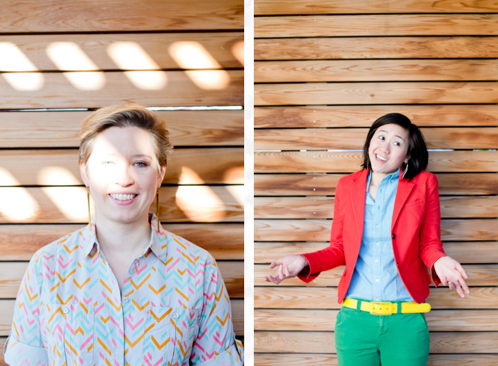 14_CarlyGaebe_SteadfastStudio_EngagementPhotography_Gay_Lesbian_Brooklyn_Colorful_KickstarterHQ.jpg