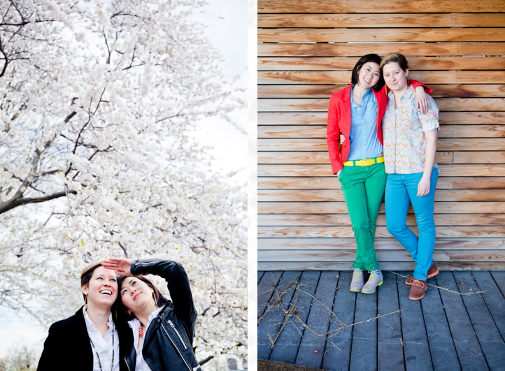 13_CarlyGaebe_SteadfastStudio_EngagementPhotography_Gay_Lesbian_Brooklyn_Colorful_RooseveltIsland_Cherryblossoms_KickstarterHQ.jpg