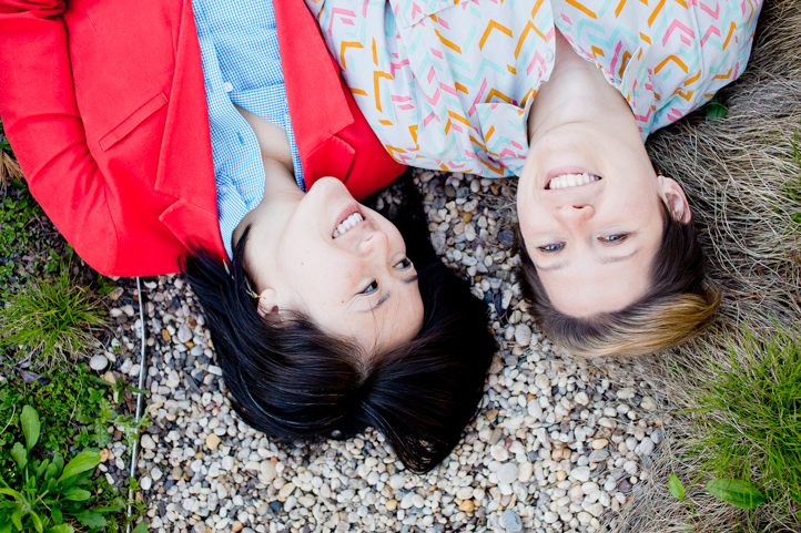16_CarlyGaebe_SteadfastStudio_EngagementPhotography_Gay_Lesbian_Brooklyn_Colorful_KickstarterHQ.jpg