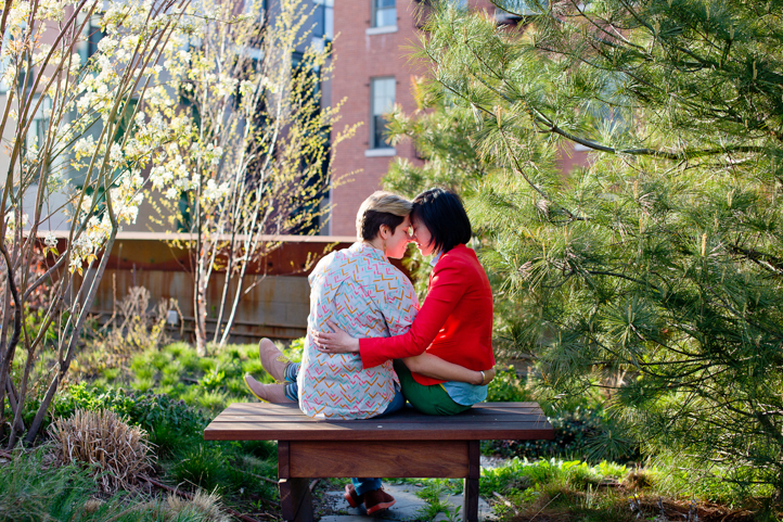 15_CarlyGaebe_SteadfastStudio_EngagementPhotography_Gay_Lesbian_Brooklyn_Colorful_KickstarterHQ.jpg