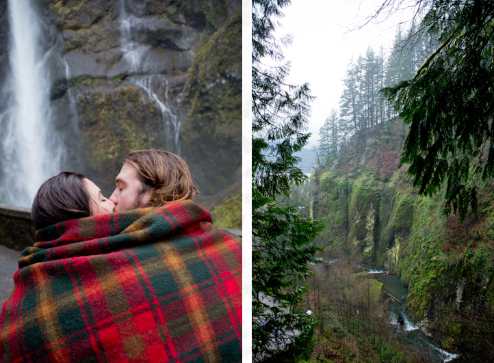 09_CarlyGaebe_SteadfastStudio_EngagementPhotography_Portland_Oregon_PacificNorthwest_MultnomahFalls_Waterfall.jpg