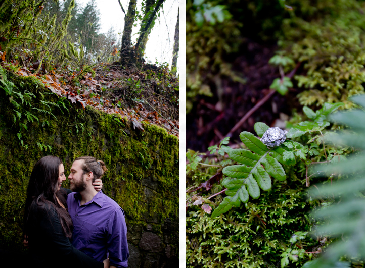 18_CarlyGaebe_SteadfastStudio_EngagementPhotography_Portland_Oregon_PacificNorthwest_MultnomahFalls_Waterfall.jpg