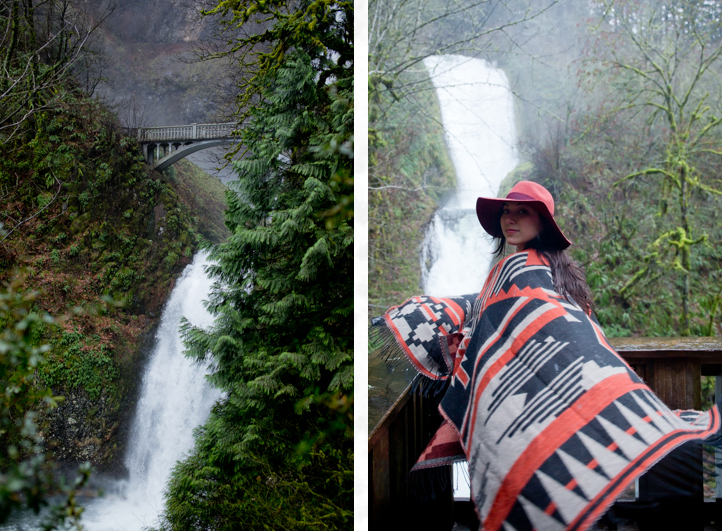 25_CarlyGaebe_SteadfastStudio_EngagementPhotography_Portland_Oregon_PacificNorthwest_MultnomahFalls_Waterfall.jpg