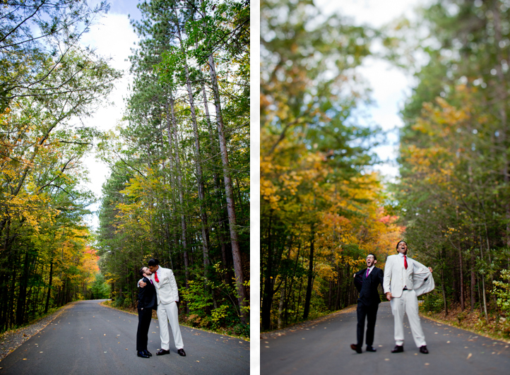 07_CarlyGaebe_SteadfastStudio_WeddingPhotography_Fall_Autumn_Foliage_UpstateNewYork_Gay_Interacial_OnteoraMountainHouse_HudsonValley_Grooms_Rustic.jpg