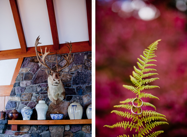 18A_CarlyGaebe_SteadfastStudio_WeddingPhotography_Fall_Autumn_Foliage_UpstateNewYork_Gay_Interacial_OnteoraMountainHouse_HudsonValley_Grooms_Rustic.jpg