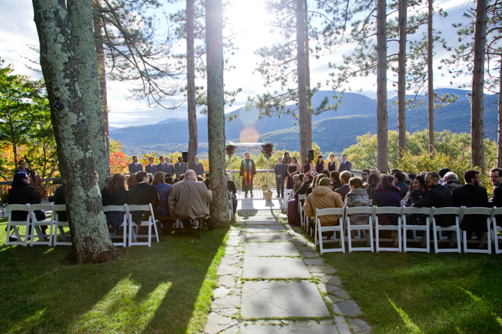 30_CarlyGaebe_SteadfastStudio_WeddingPhotography_Fall_Autumn_Foliage_UpstateNewYork_Gay_Interacial_OnteoraMountainHouse_HudsonValley_Grooms_Rustic.jpg