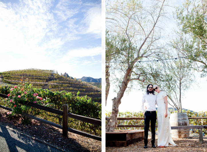 02__CarlyGaebe_SteadfastStudio_WeddingPhotography_Malibu_LosAngeles_LA_California_Winery_Hilltop_CieloFarms_Vineyard.jpg
