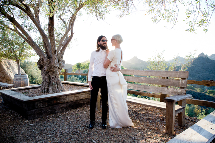 08__CarlyGaebe_SteadfastStudio_WeddingPhotography_Malibu_LosAngeles_LA_California_Winery_Hilltop_CieloFarms_Vineyard.jpg