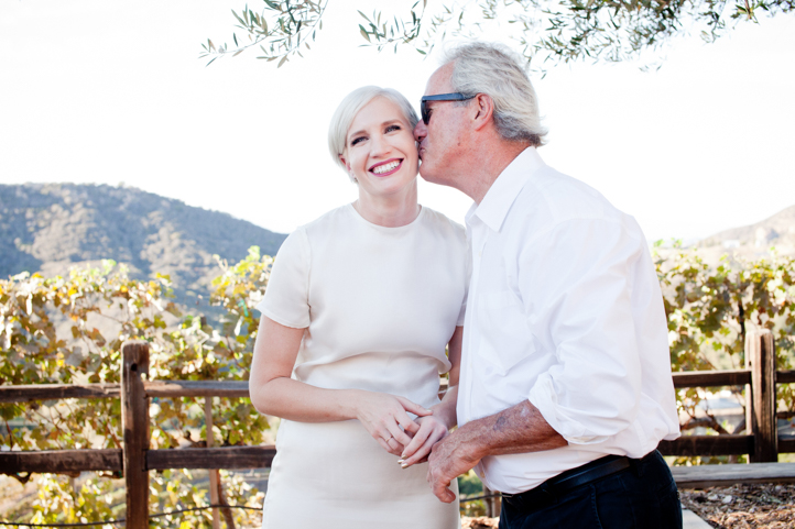 12__CarlyGaebe_SteadfastStudio_WeddingPhotography_Malibu_LosAngeles_LA_California_Winery_Hilltop_CieloFarms_Vineyard.jpg