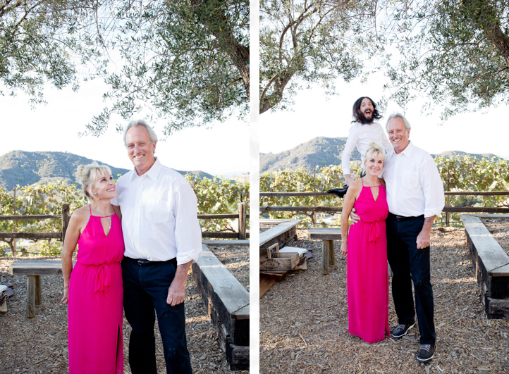 13__CarlyGaebe_SteadfastStudio_WeddingPhotography_Malibu_LosAngeles_LA_California_Winery_Hilltop_CieloFarms_Vineyard.jpg