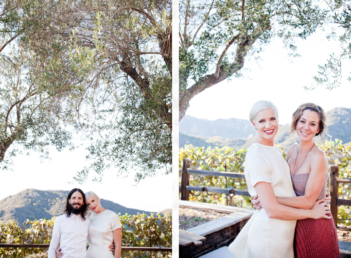 14__CarlyGaebe_SteadfastStudio_WeddingPhotography_Malibu_LosAngeles_LA_California_Winery_Hilltop_CieloFarms_Vineyard.jpg