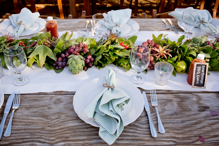 18__CarlyGaebe_SteadfastStudio_WeddingPhotography_Malibu_LosAngeles_LA_California_Winery_Hilltop_CieloFarms_Vineyard_TableDecor.jpg