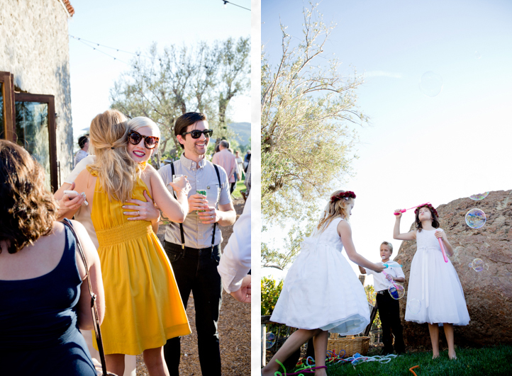38__CarlyGaebe_SteadfastStudio_WeddingPhotography_Malibu_LosAngeles_LA_California_Winery_Hilltop_CieloFarms_Vineyard.jpg