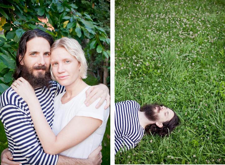 27_CarlyGaebe_SteadfastStudio_EngagementPhotography_Chic_Hudson_Upstate_NewYork.jpg