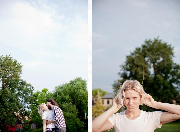 31_CarlyGaebe_SteadfastStudio_EngagementPhotography_Chic_Hudson_Upstate_NewYork.jpg