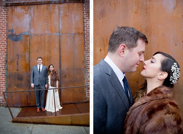 003_CarlyGaebe_SteadfastStudio_WeddingPhotography_NewYorkCity_Brooklyn_WytheHotel_Retro.jpg