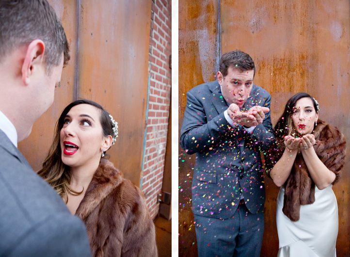 005_CarlyGaebe_SteadfastStudio_WeddingPhotography_NewYorkCity_Brooklyn_WytheHotel_Retro.jpg