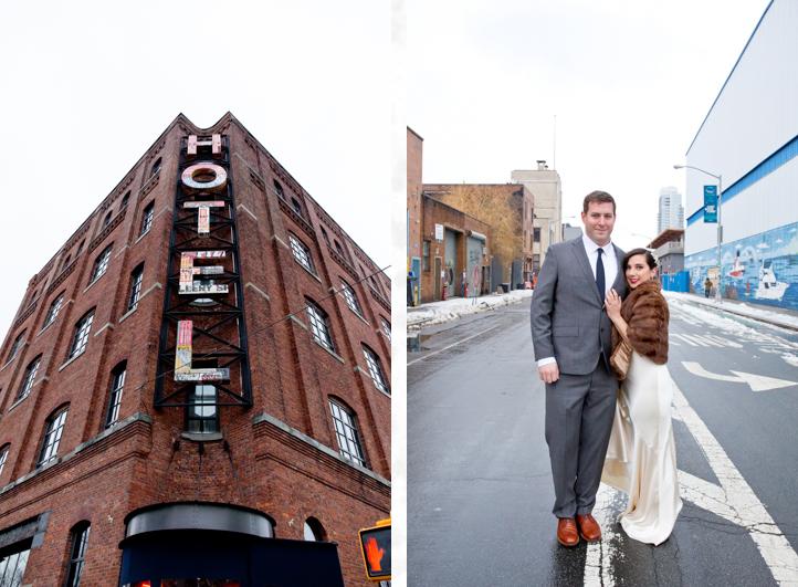 006_CarlyGaebe_SteadfastStudio_WeddingPhotography_NewYorkCity_Brooklyn_WytheHotel_Retro.jpg