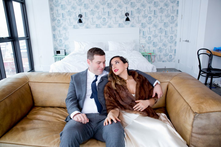 014_CarlyGaebe_SteadfastStudio_WeddingPhotography_NewYorkCity_Brooklyn_WytheHotel_Retro.jpg