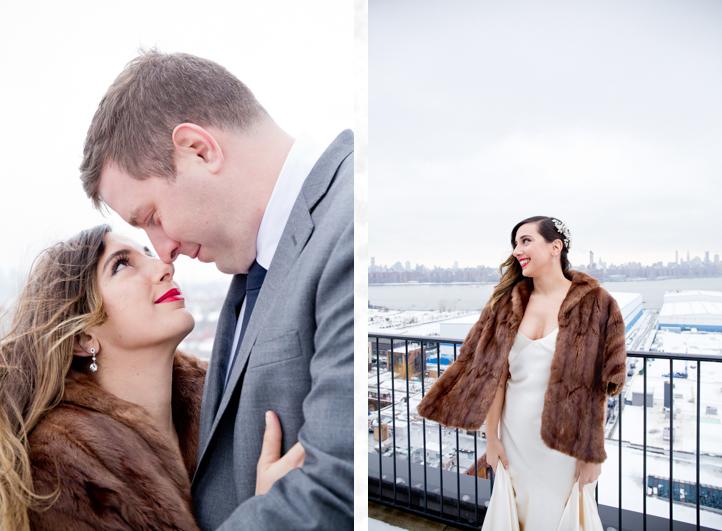 017_CarlyGaebe_SteadfastStudio_WeddingPhotography_NewYorkCity_Brooklyn_WytheHotel_Retro.jpg