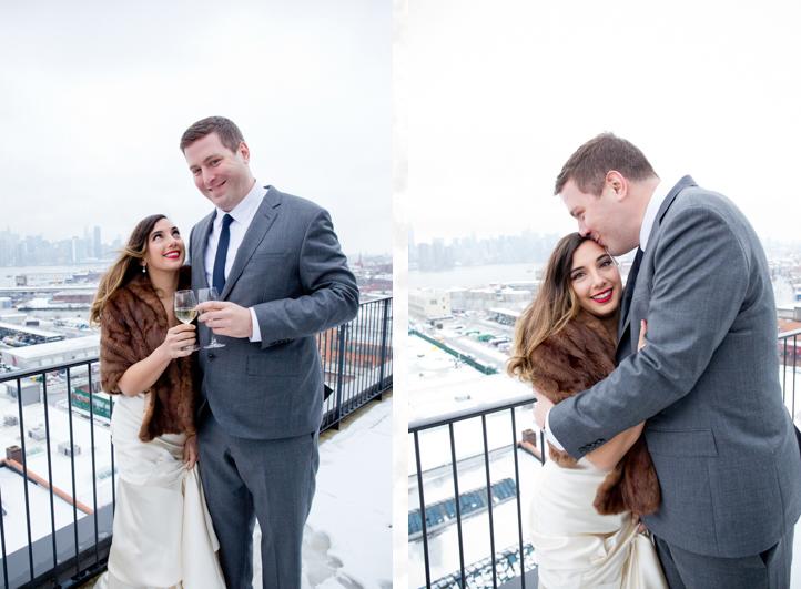 019_CarlyGaebe_SteadfastStudio_WeddingPhotography_NewYorkCity_Brooklyn_WytheHotel_Retro.jpg