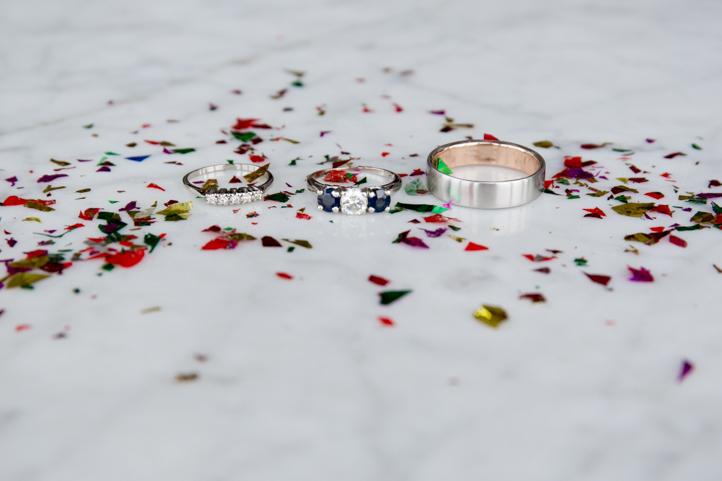 027_CarlyGaebe_SteadfastStudio_WeddingPhotography_NewYorkCity_Brooklyn_WytheHotel_Retro.jpg