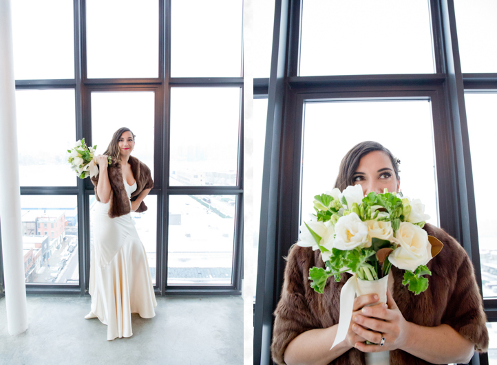 021_CarlyGaebe_SteadfastStudio_WeddingPhotography_NewYorkCity_Brooklyn_WytheHotel_Retro.jpg
