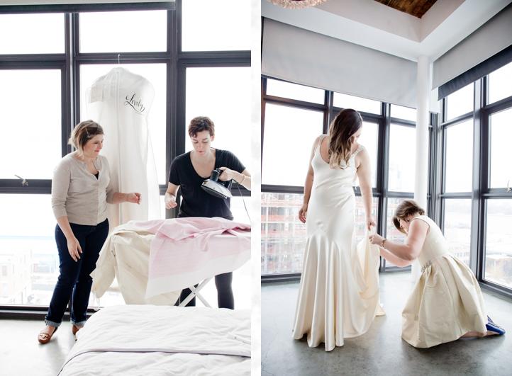 031_CarlyGaebe_SteadfastStudio_WeddingPhotography_NewYorkCity_Brooklyn_WytheHotel_Retro.jpg