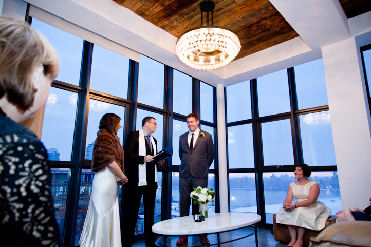 033_CarlyGaebe_SteadfastStudio_WeddingPhotography_NewYorkCity_Brooklyn_WytheHotel_Retro.jpg
