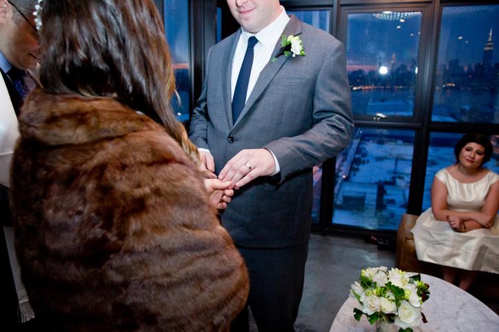 036_CarlyGaebe_SteadfastStudio_WeddingPhotography_NewYorkCity_Brooklyn_WytheHotel_Retro.jpg