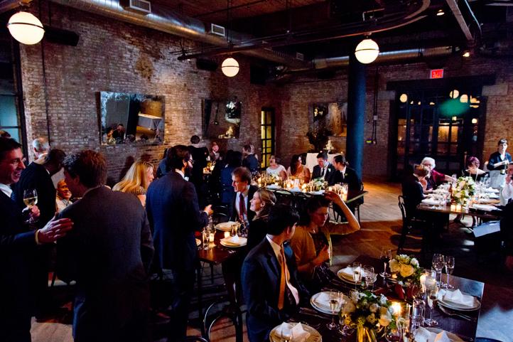 062_CarlyGaebe_SteadfastStudio_WeddingPhotography_NewYorkCity_Brooklyn_WytheHotel_Retro.jpg
