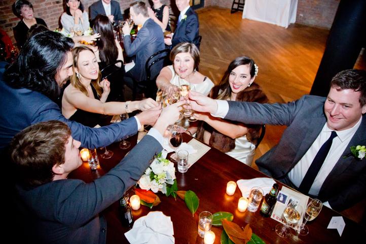 065_CarlyGaebe_SteadfastStudio_WeddingPhotography_NewYorkCity_Brooklyn_WytheHotel_Retro.jpg
