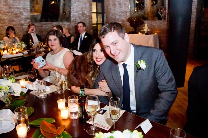 066_CarlyGaebe_SteadfastStudio_WeddingPhotography_NewYorkCity_Brooklyn_WytheHotel_Retro.jpg
