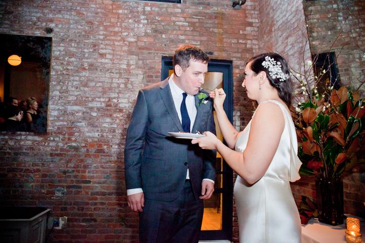 071_CarlyGaebe_SteadfastStudio_WeddingPhotography_NewYorkCity_Brooklyn_WytheHotel_Retro.jpg