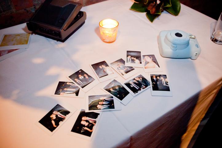 079_CarlyGaebe_SteadfastStudio_WeddingPhotography_NewYorkCity_Brooklyn_WytheHotel_Retro.jpg