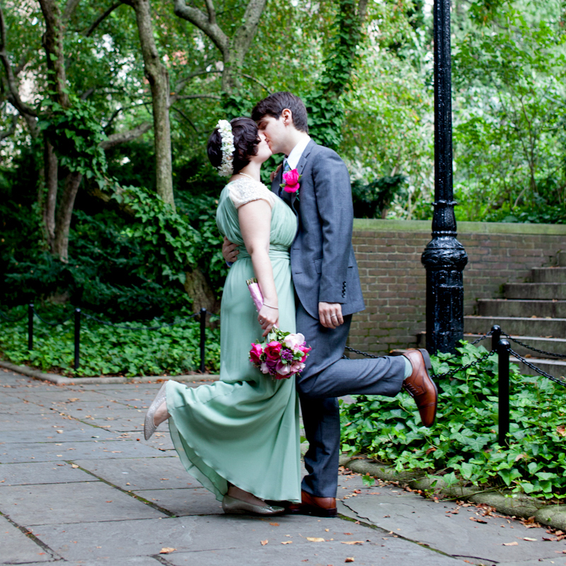 114_CarlyGaebe_SteadfastStudio_WeddingPhotography_NewYorkCity_CentralPark_ConservatoryGarden_ColorfulDress_Bouquet_Bride_Groom.jpg