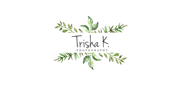 Trisha K. Photography