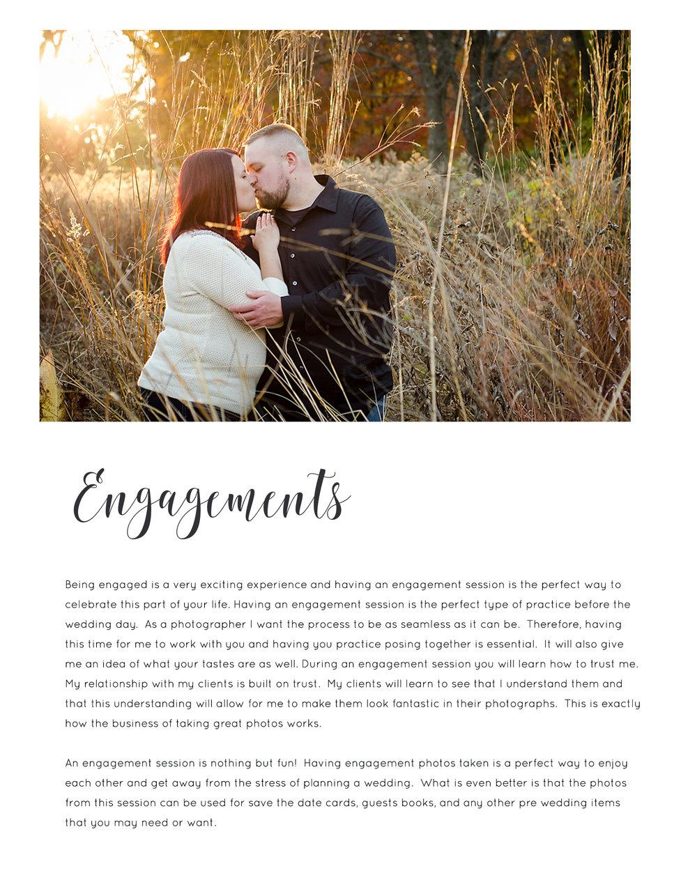 3-BridalsEngagements.jpg