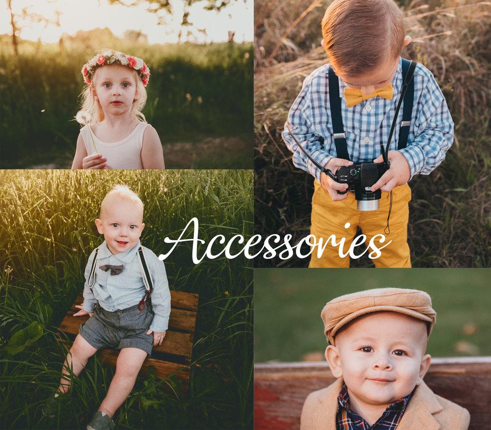 access..jpg