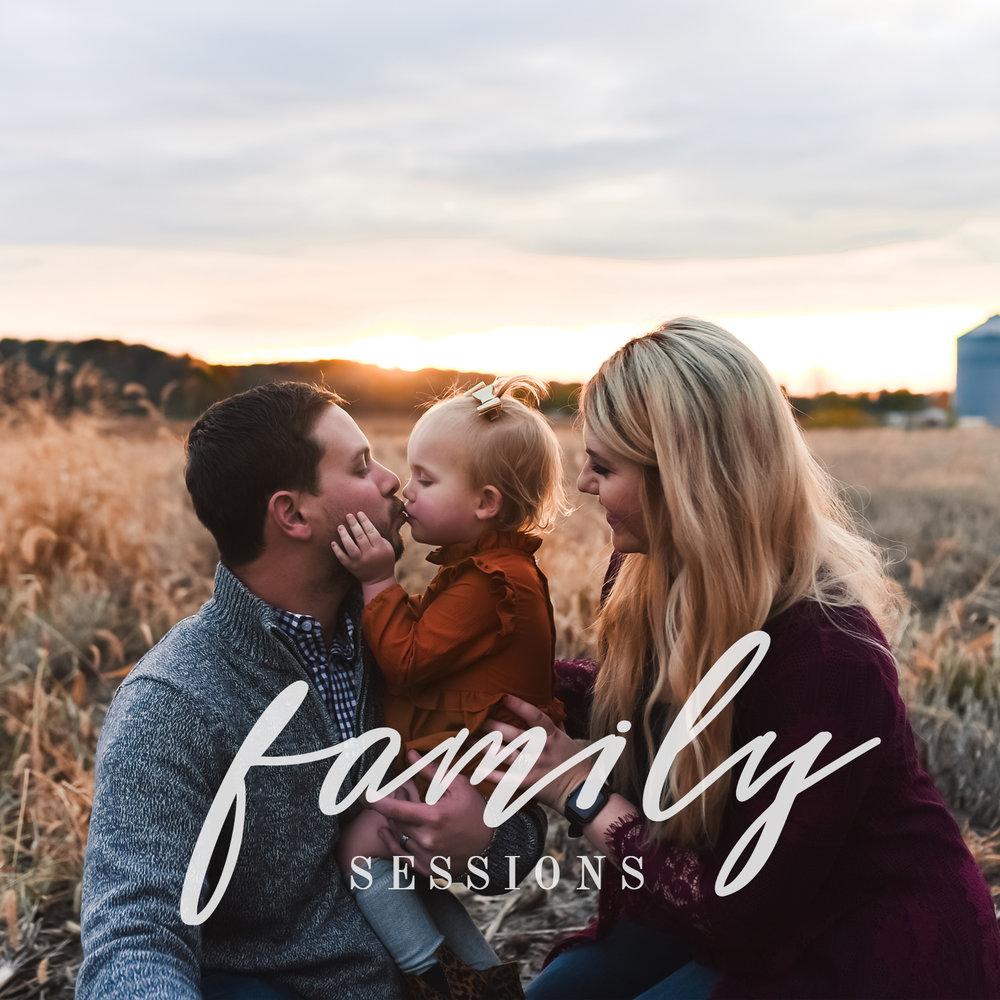familys.jpg