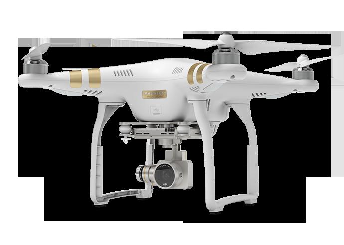 drone companies edmonton