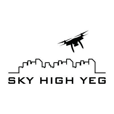 Edmonton Drone Company